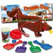 John Adams Doggie Doo Game - Brand New - FREE P&P UK